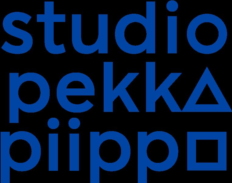 Studio Pekka Piippo Oy
