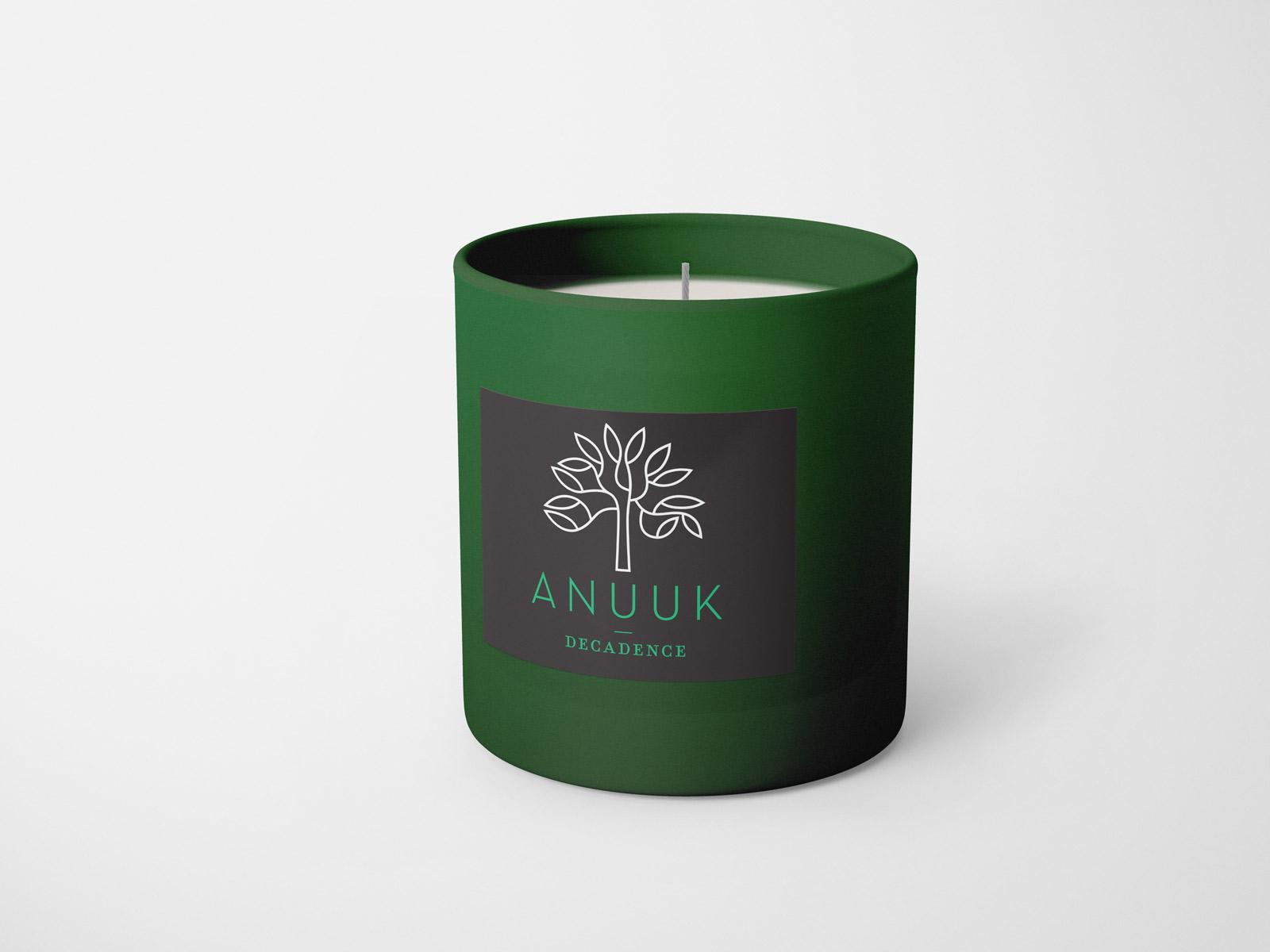 anuuk-candle-2018-09-05