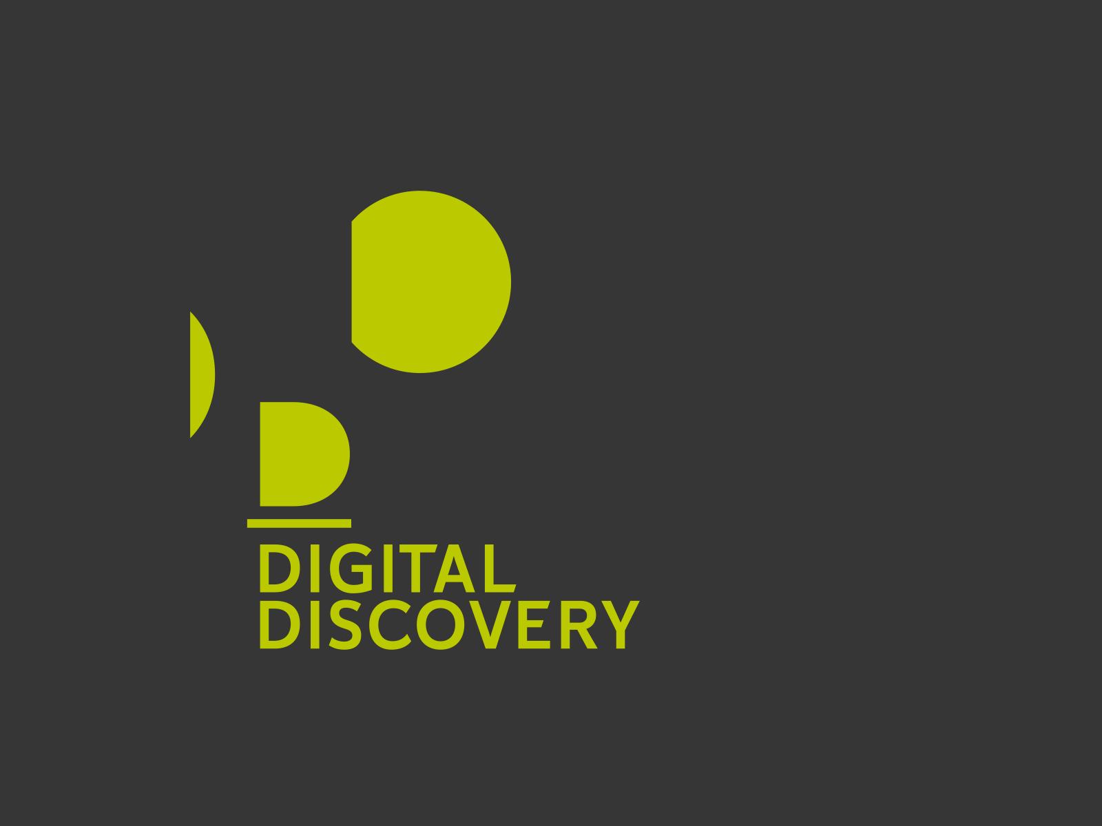 didi-trademark-01-dark