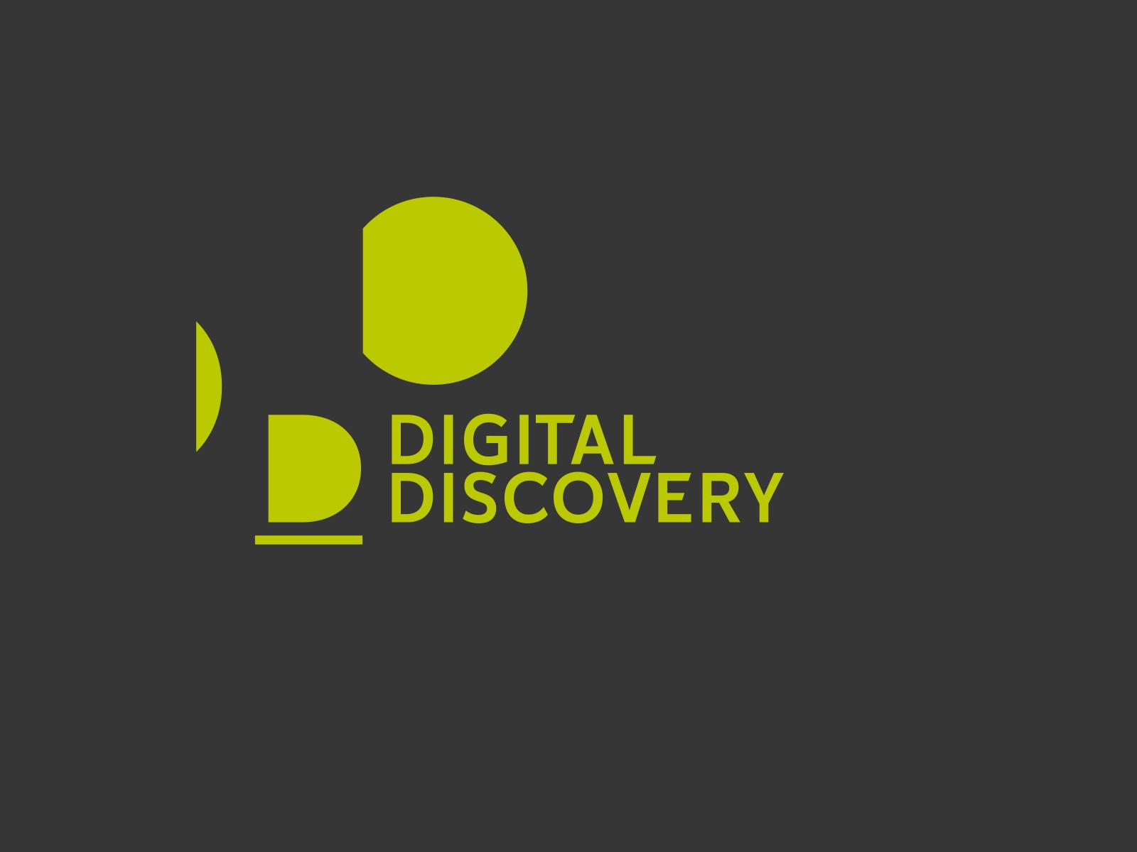 didi-trademark-02-dark