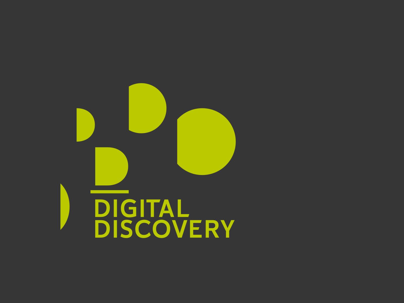 didi-trademark-03-dark
