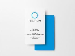 Hibrium