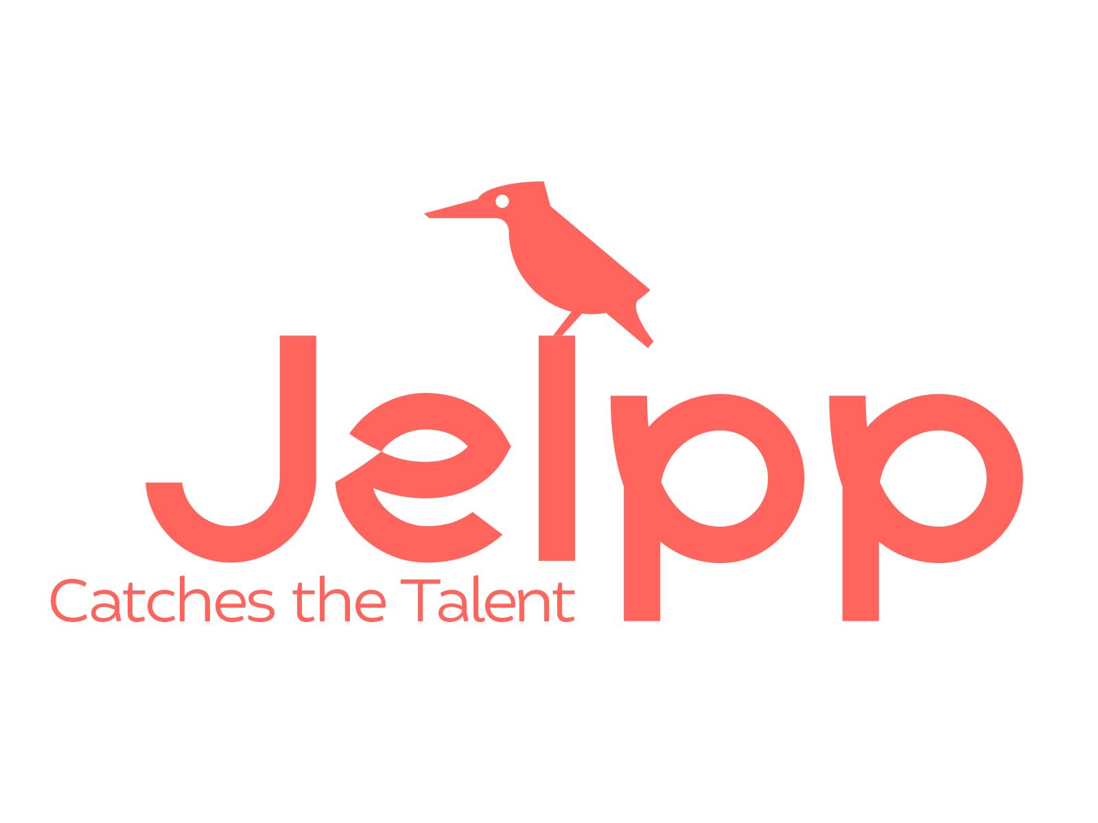jelpp-trademark-01