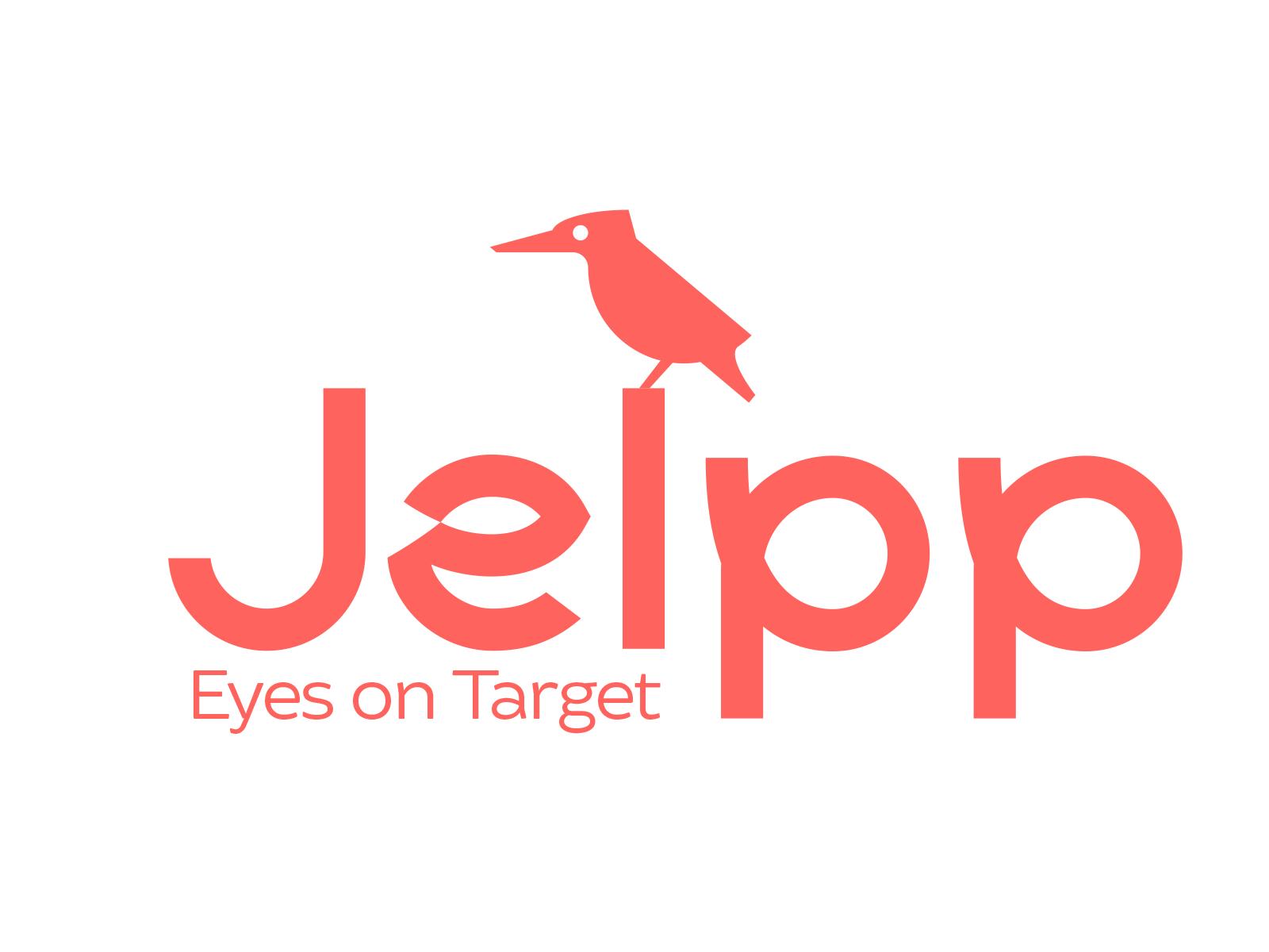 jelpp-trademark-02