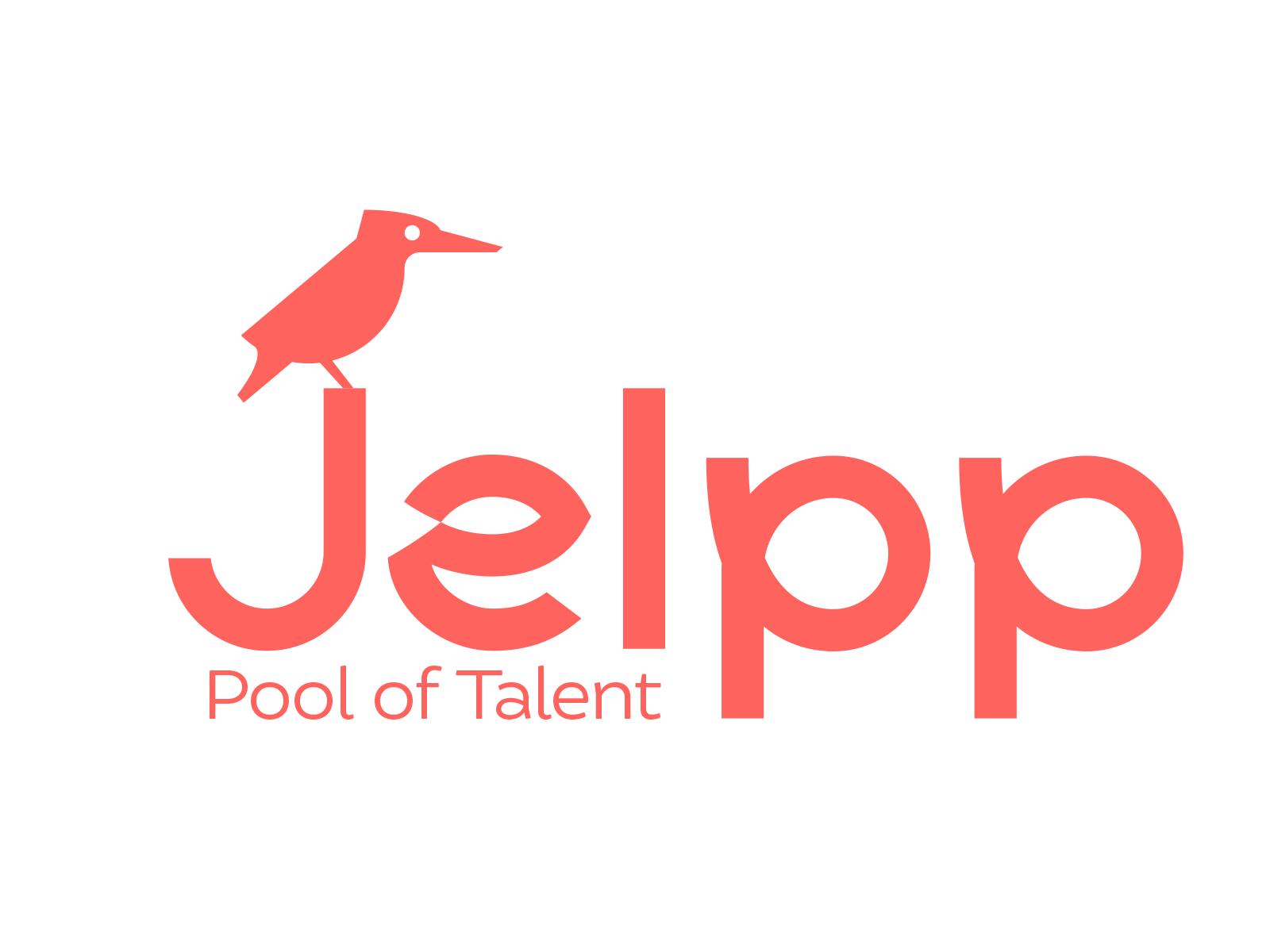 jelpp-trademark-03