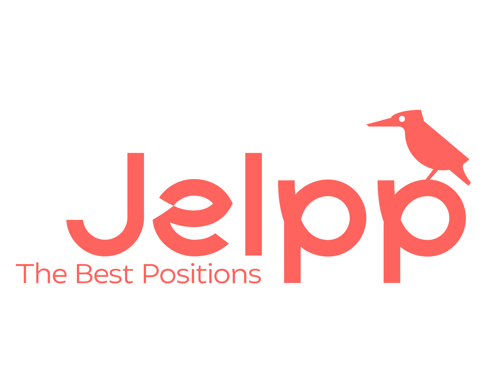 jelpp-trademark-04