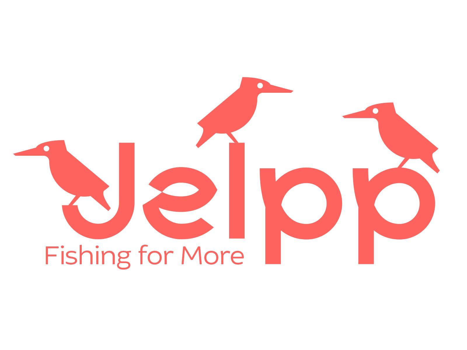 jelpp-trademark-05