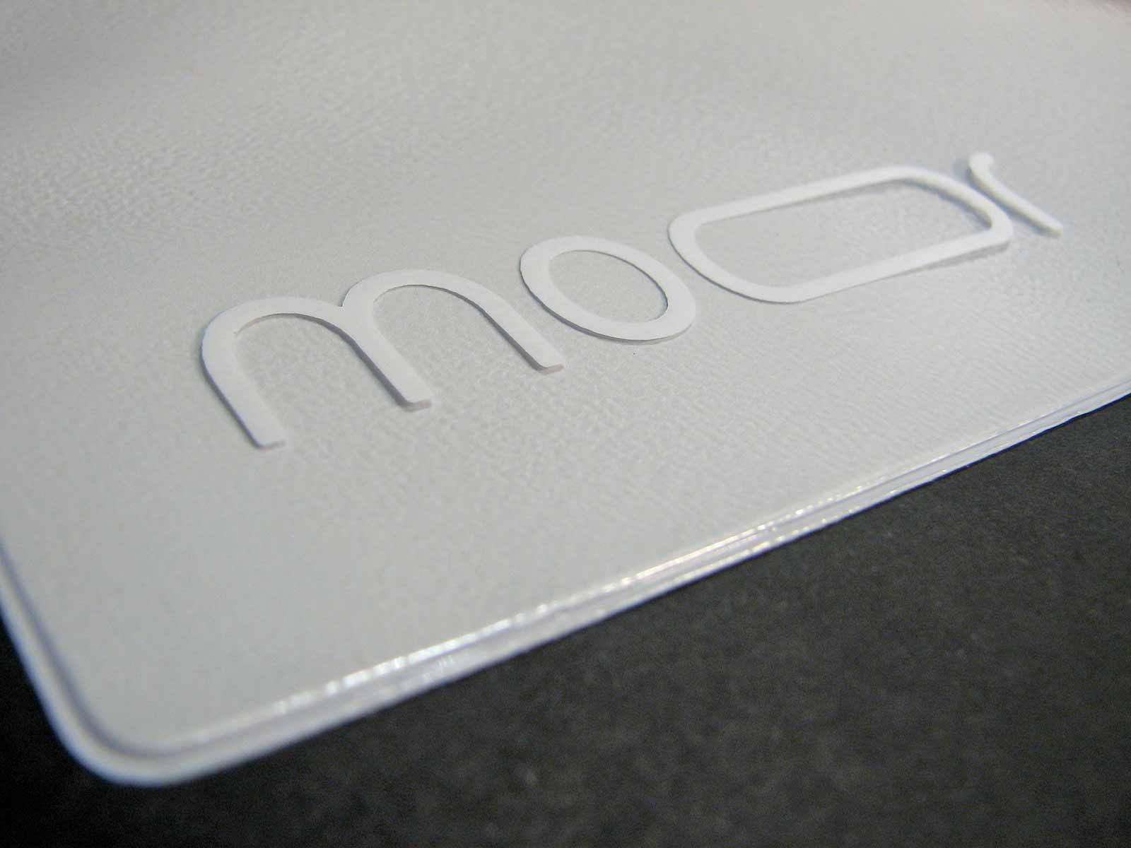moor-folder-2019-08-02