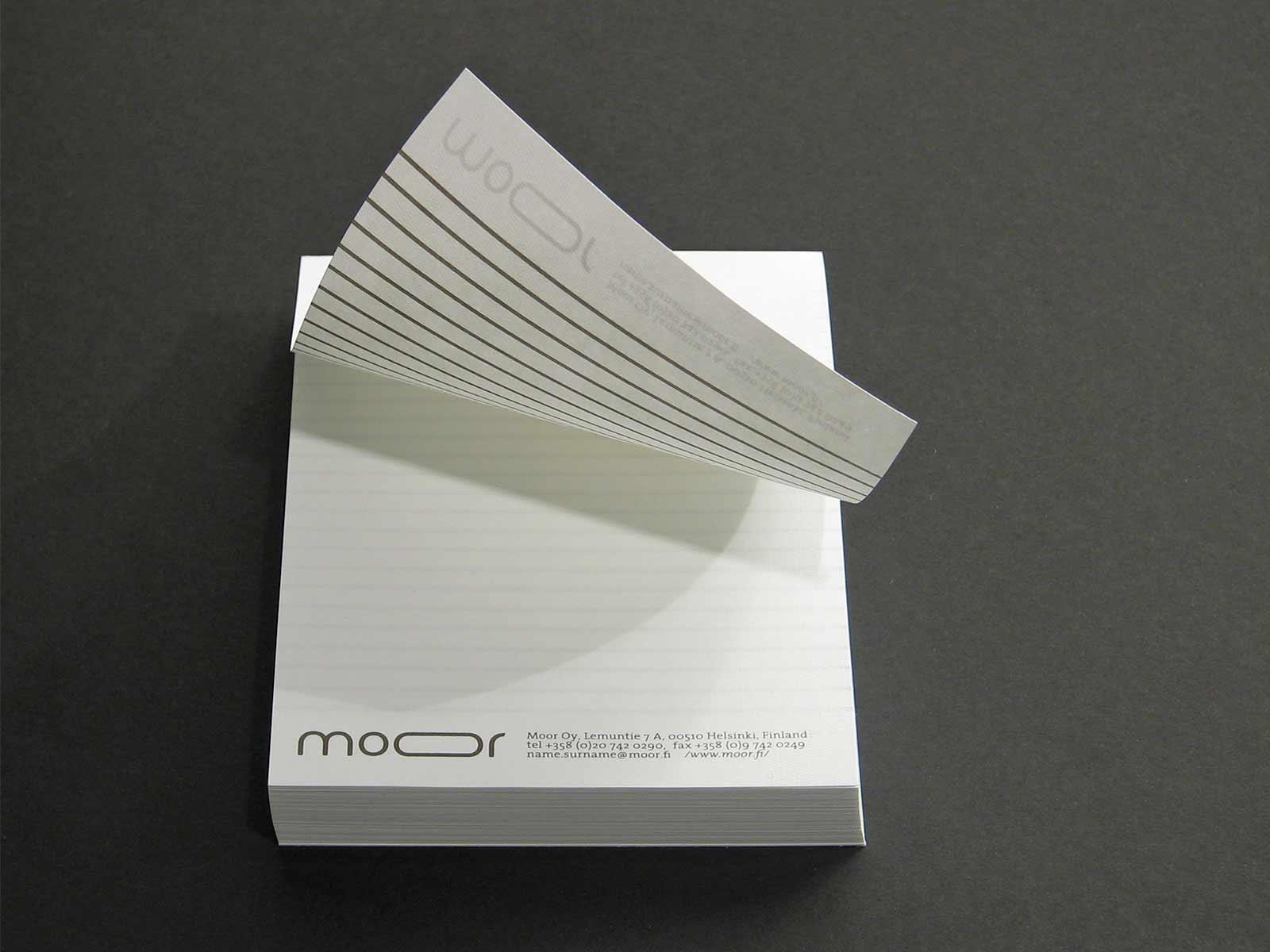 moor-memo-2019-08-02