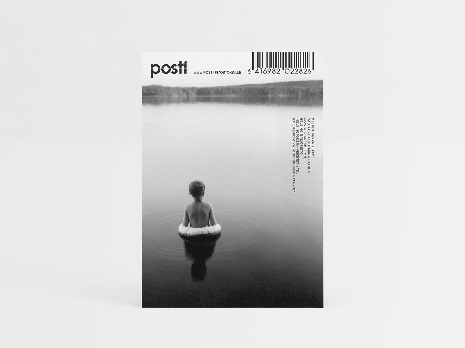 posti-vaakunamerkki-arkki-2018-08-31