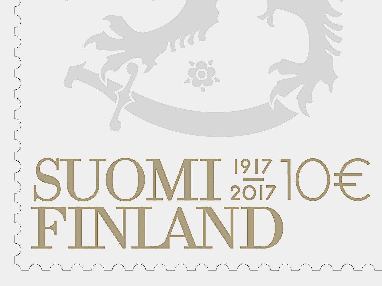 suomifinland-v02–2018-09-04