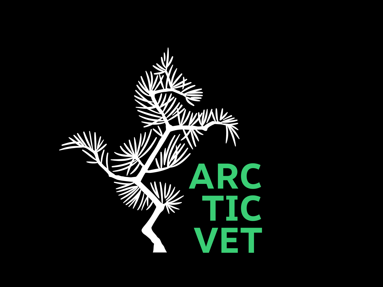 arcticvet-trademark-hooves-2019-07-25