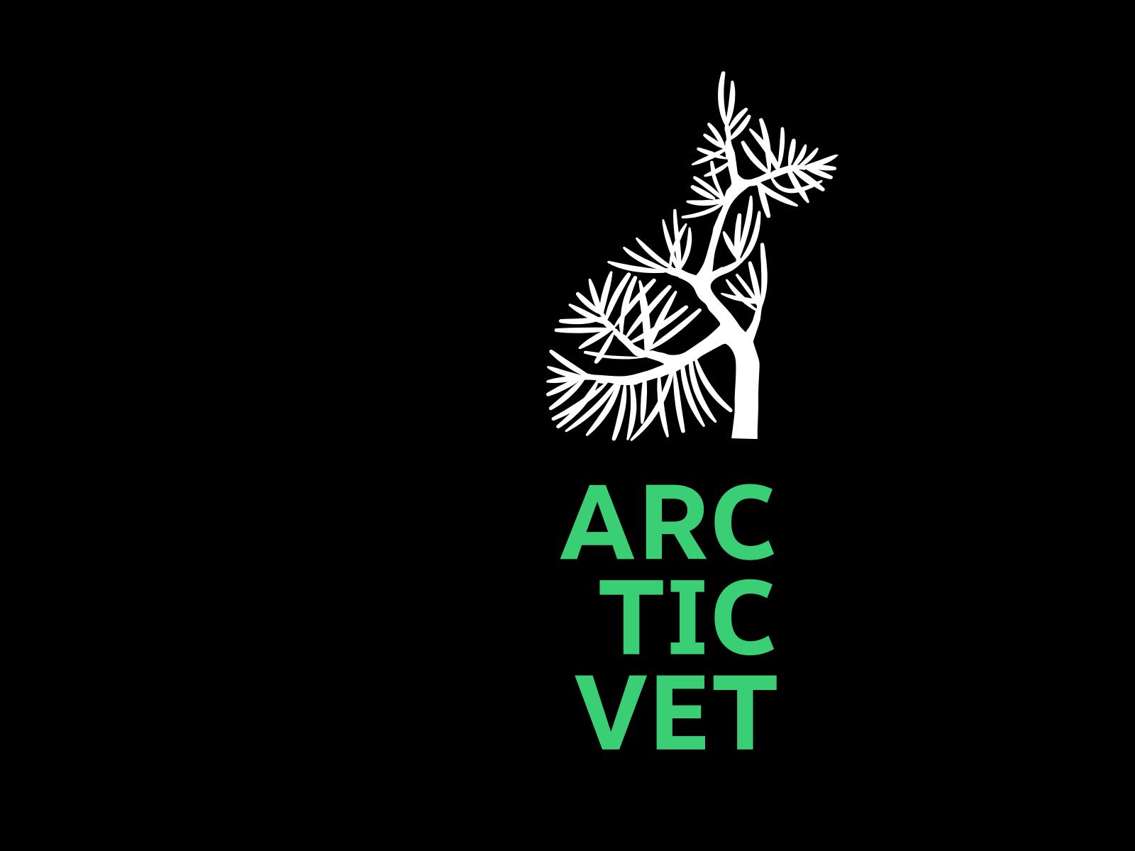 arcticvet-trademark-paws-2019-07-25