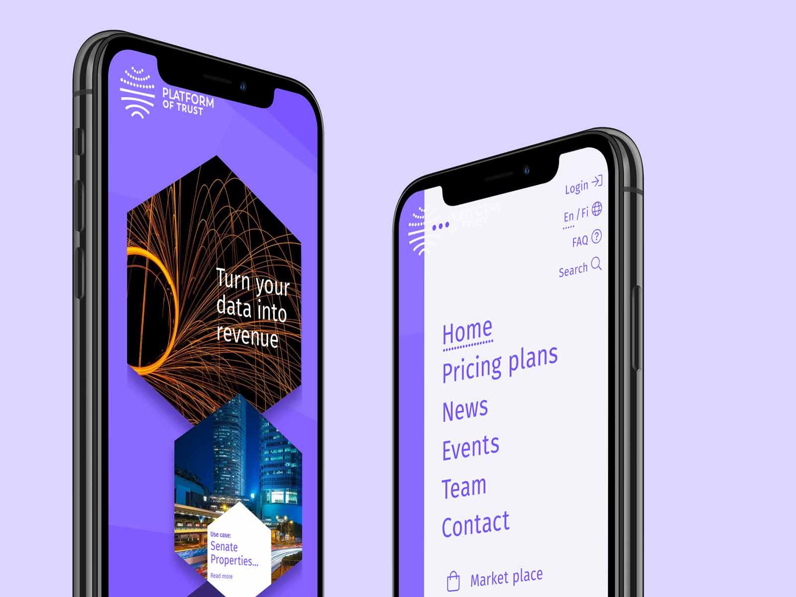 platformoftrust-mobile-2019-08-02