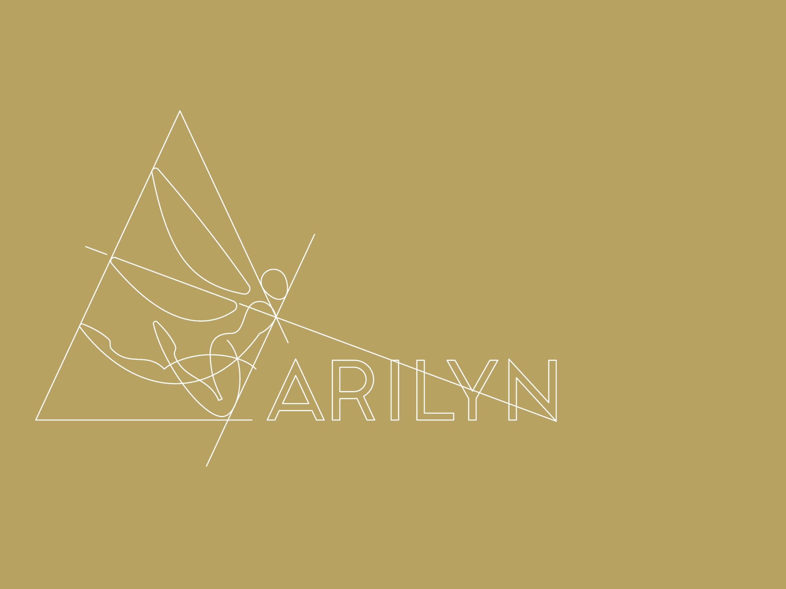 arilyn-tunnus1-goldprint-2019-11-22