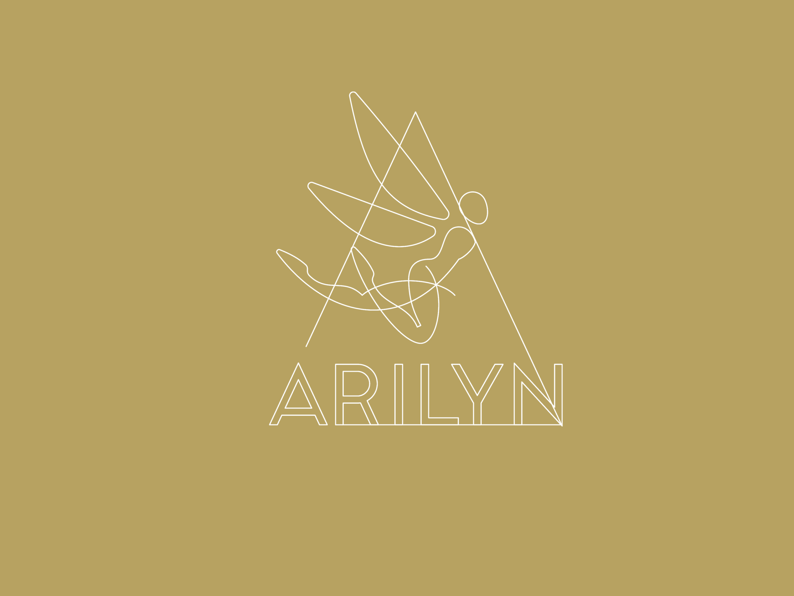 arilyn-tunnus2-goldprint-2019-11-22