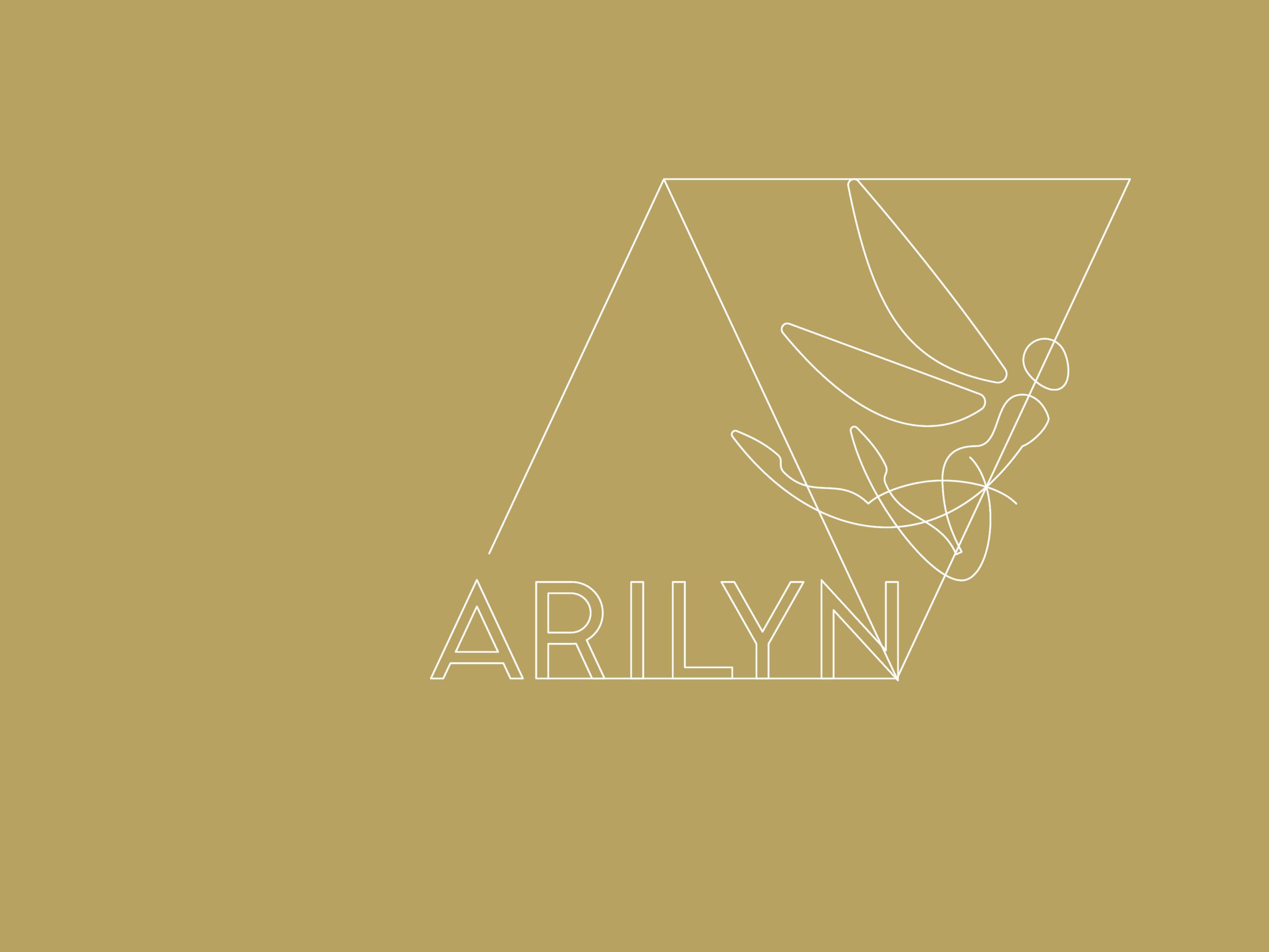 arilyn-tunnus3-goldprint-2019-11-22